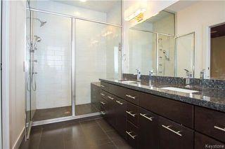Photo 17: 1 924 Dorchester Avenue in Winnipeg: Crescentwood Condominium for sale (1Bw)  : MLS®# 1730814