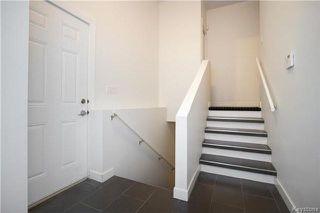 Photo 9: 1 924 Dorchester Avenue in Winnipeg: Crescentwood Condominium for sale (1Bw)  : MLS®# 1730814