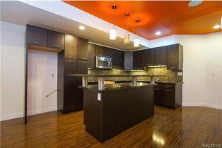 Photo 3: 1 924 Dorchester Avenue in Winnipeg: Crescentwood Condominium for sale (1Bw)  : MLS®# 1730814