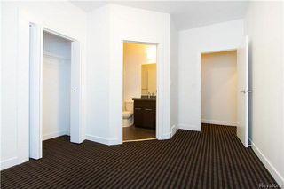 Photo 14: 1 924 Dorchester Avenue in Winnipeg: Crescentwood Condominium for sale (1Bw)  : MLS®# 1730814