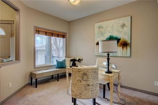 Photo 17: 49 TUSCANY VALLEY HL NW in Calgary: Tuscany House for sale : MLS®# C4144228