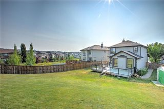 Photo 36: 49 TUSCANY VALLEY HL NW in Calgary: Tuscany House for sale : MLS®# C4144228