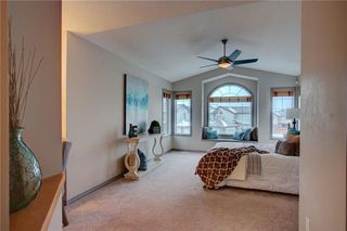 Photo 27: 49 TUSCANY VALLEY HL NW in Calgary: Tuscany House for sale : MLS®# C4144228