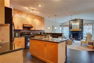 Photo 5: 49 TUSCANY VALLEY HL NW in Calgary: Tuscany House for sale : MLS®# C4144228
