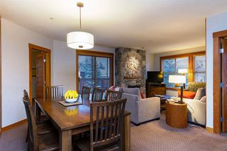 "Photo 4: 202 2036 LONDON Lane in Whistler: Whistler Creek Condo for sale in ""Legends"" : MLS®# R2228690"