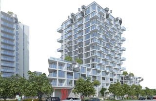 Photo 11: NE 316 2220 KINGSWAY in Vancouver: Victoria VE Condo for sale (Vancouver East)  : MLS®# R2237062