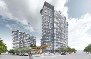 Photo 12: NE 316 2220 KINGSWAY in Vancouver: Victoria VE Condo for sale (Vancouver East)  : MLS®# R2237062