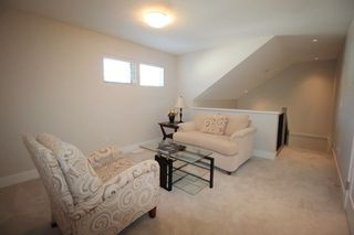 "Photo 9: 55 22057 49 Avenue in Langley: Murrayville Townhouse for sale in ""Heritage"" : MLS®# R2242045"