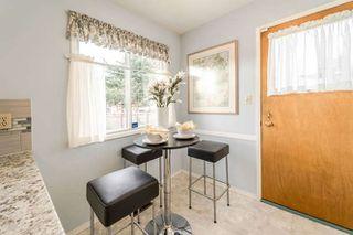 Photo 8: 9780 124 Street in Surrey: Cedar Hills House for sale (North Surrey)  : MLS®# R2242960