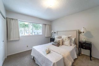 Photo 9: 9780 124 Street in Surrey: Cedar Hills House for sale (North Surrey)  : MLS®# R2242960