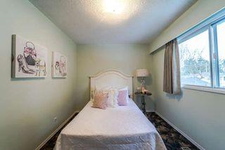 Photo 11: 9780 124 Street in Surrey: Cedar Hills House for sale (North Surrey)  : MLS®# R2242960