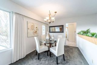 Photo 5: 9780 124 Street in Surrey: Cedar Hills House for sale (North Surrey)  : MLS®# R2242960