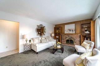 Photo 3: 9780 124 Street in Surrey: Cedar Hills House for sale (North Surrey)  : MLS®# R2242960