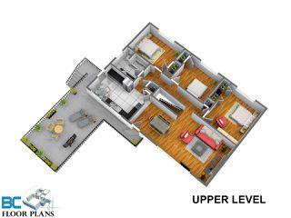 Photo 18: 9780 124 Street in Surrey: Cedar Hills House for sale (North Surrey)  : MLS®# R2242960