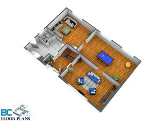 Photo 19: 9780 124 Street in Surrey: Cedar Hills House for sale (North Surrey)  : MLS®# R2242960