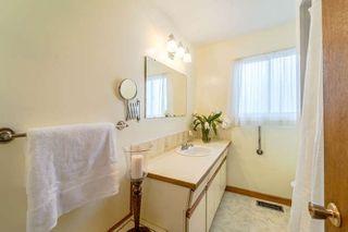 Photo 13: 9780 124 Street in Surrey: Cedar Hills House for sale (North Surrey)  : MLS®# R2242960