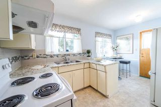 Photo 7: 9780 124 Street in Surrey: Cedar Hills House for sale (North Surrey)  : MLS®# R2242960