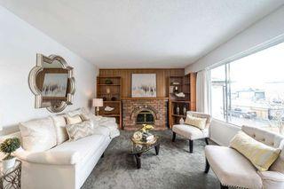 Photo 2: 9780 124 Street in Surrey: Cedar Hills House for sale (North Surrey)  : MLS®# R2242960