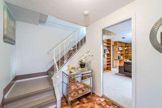 Photo 14: 9780 124 Street in Surrey: Cedar Hills House for sale (North Surrey)  : MLS®# R2242960
