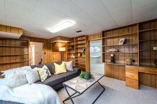 Photo 16: 9780 124 Street in Surrey: Cedar Hills House for sale (North Surrey)  : MLS®# R2242960