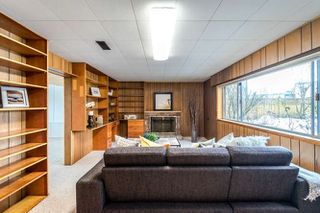 Photo 15: 9780 124 Street in Surrey: Cedar Hills House for sale (North Surrey)  : MLS®# R2242960