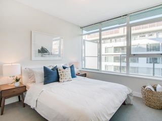 Photo 10: 461 250 E 6TH AVENUE in Vancouver: Mount Pleasant VE Condo for sale (Vancouver East)  : MLS®# R2244441