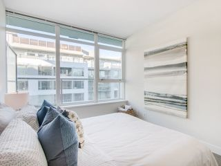 Photo 11: 461 250 E 6TH AVENUE in Vancouver: Mount Pleasant VE Condo for sale (Vancouver East)  : MLS®# R2244441