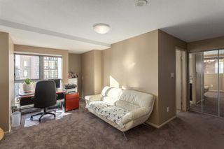 """Photo 14: 2401 1238 RICHARDS Street in Vancouver: Yaletown Condo for sale in """"METROPOLIS"""" (Vancouver West)  : MLS®# R2249261"""