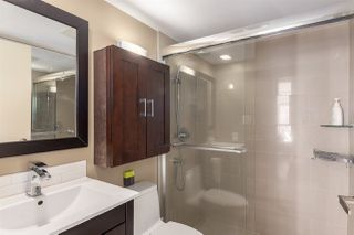 """Photo 10: 2401 1238 RICHARDS Street in Vancouver: Yaletown Condo for sale in """"METROPOLIS"""" (Vancouver West)  : MLS®# R2249261"""