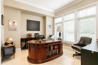 Photo 5: 4360 PUGET Drive in Vancouver: Quilchena House for sale (Vancouver West)  : MLS®# R2249785