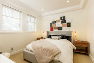 Photo 14: 4360 PUGET Drive in Vancouver: Quilchena House for sale (Vancouver West)  : MLS®# R2249785