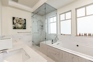 Photo 12: 4360 PUGET Drive in Vancouver: Quilchena House for sale (Vancouver West)  : MLS®# R2249785