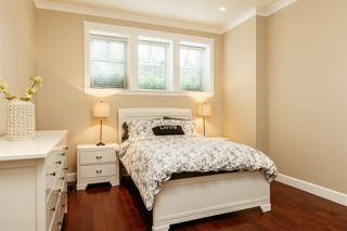Photo 19: 4360 PUGET Drive in Vancouver: Quilchena House for sale (Vancouver West)  : MLS®# R2249785