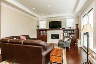 Photo 15: 4360 PUGET Drive in Vancouver: Quilchena House for sale (Vancouver West)  : MLS®# R2249785
