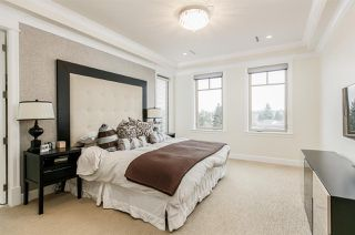 Photo 11: 4360 PUGET Drive in Vancouver: Quilchena House for sale (Vancouver West)  : MLS®# R2249785