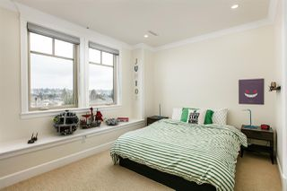 Photo 13: 4360 PUGET Drive in Vancouver: Quilchena House for sale (Vancouver West)  : MLS®# R2249785
