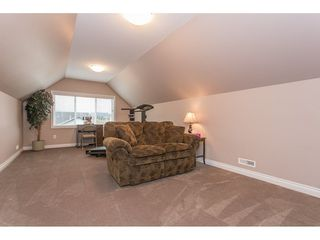 Photo 14: 46529 RANCHERO Drive in Chilliwack: Sardis East Vedder Rd House for sale (Sardis)  : MLS®# R2251660