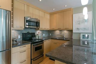 "Photo 2: 706 989 NELSON Street in Vancouver: Downtown VW Condo for sale in ""ELECTRA"" (Vancouver West)  : MLS®# R2252655"