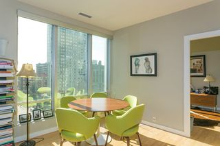 "Photo 7: 706 989 NELSON Street in Vancouver: Downtown VW Condo for sale in ""ELECTRA"" (Vancouver West)  : MLS®# R2252655"