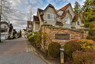 "Photo 20: 3 15355 26 Avenue in Surrey: King George Corridor Townhouse for sale in ""Southwind"" (South Surrey White Rock)  : MLS®# R2252710"