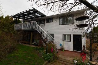 "Photo 20: 21466 90 Avenue in Langley: Walnut Grove House for sale in ""Walnut Grove"" : MLS®# R2256477"