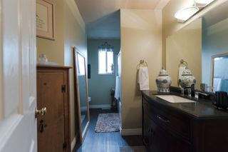 "Photo 14: 21466 90 Avenue in Langley: Walnut Grove House for sale in ""Walnut Grove"" : MLS®# R2256477"