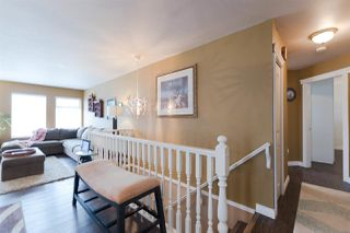 "Photo 4: 21466 90 Avenue in Langley: Walnut Grove House for sale in ""Walnut Grove"" : MLS®# R2256477"