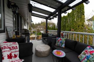 "Photo 19: 21466 90 Avenue in Langley: Walnut Grove House for sale in ""Walnut Grove"" : MLS®# R2256477"