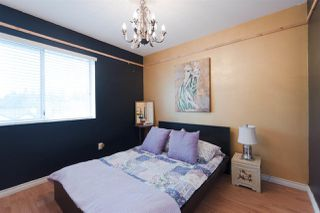 "Photo 13: 21466 90 Avenue in Langley: Walnut Grove House for sale in ""Walnut Grove"" : MLS®# R2256477"