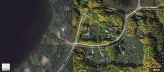 Main Photo: 118 52502 RGE RD 25: Rural Parkland County Rural Land/Vacant Lot for sale : MLS®# E4105065