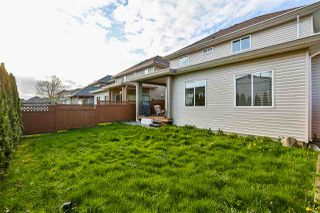 Photo 20: 17470 64A Avenue in Surrey: Cloverdale BC House for sale (Cloverdale)  : MLS®# R2253780