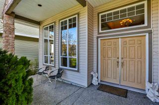 Photo 2: 17470 64A Avenue in Surrey: Cloverdale BC House for sale (Cloverdale)  : MLS®# R2253780