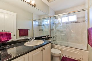 Photo 16: 17470 64A Avenue in Surrey: Cloverdale BC House for sale (Cloverdale)  : MLS®# R2253780