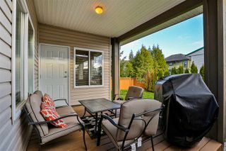 Photo 19: 17470 64A Avenue in Surrey: Cloverdale BC House for sale (Cloverdale)  : MLS®# R2253780